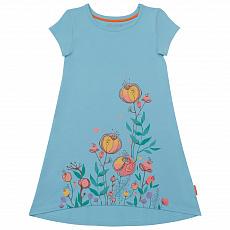 18b367c42f383eb Нарядные платья для девочек 10-12 лет - купить праздничные платья ...